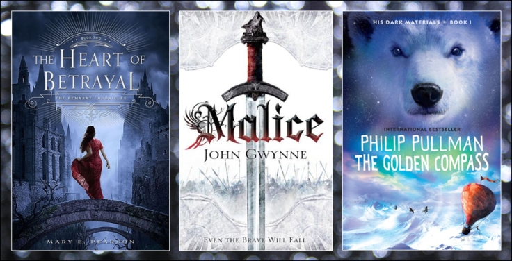 Booktag planned reads2
