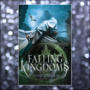 Falling Kingdoms.jpg