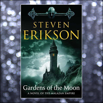 gardens of the moon.jpg