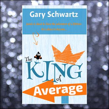 King of average