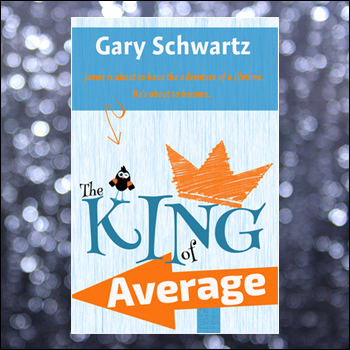 King of average