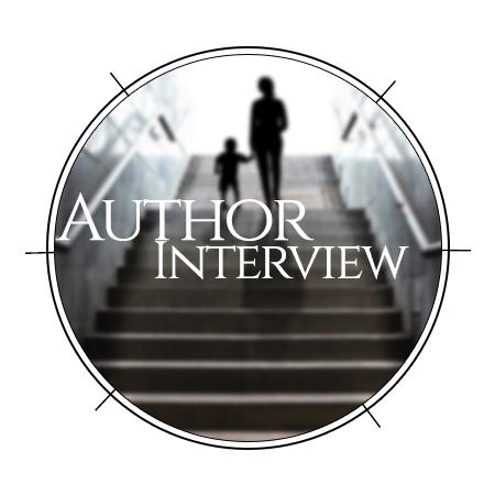 Interview W Lynda Renham Author Of Remember Me Book Bastion