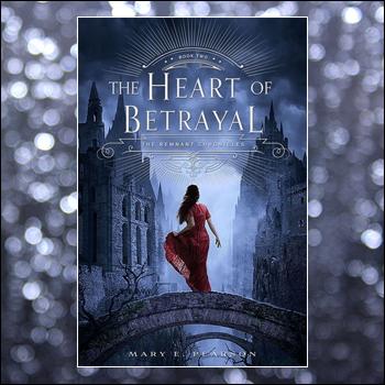 The heart of betrayal.jpg