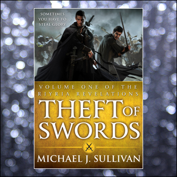 Theft of Swords.jpg