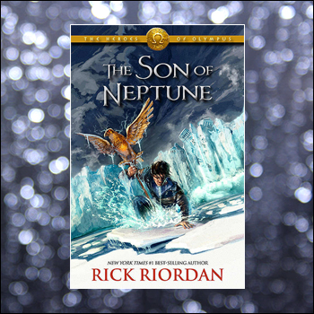 The Son of Neptune.jpg