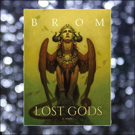 Lost Gods.jpg