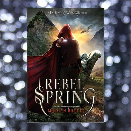 Rebel Spring.jpg