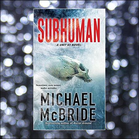 subhumanj