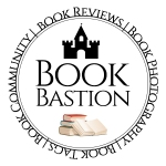 Book Bastion