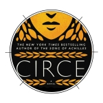 Circe review