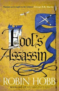 fool-s-assassin