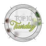 Top 10 Tues