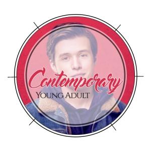 Contemporary YA