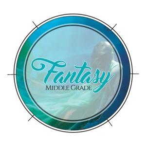 Fantasy Middle Grade
