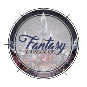 Fantasy YA