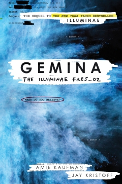 gemina-by-amie-kaufman-and-jay-kristoff