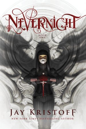 Nevernight.jpg