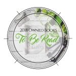 Owned TBR 2018