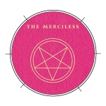 The Merciless by Danielle Vega