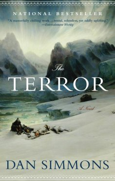 The-Terror-book-cover