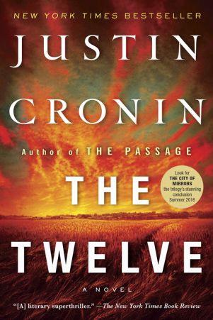 The Twelve.jpg