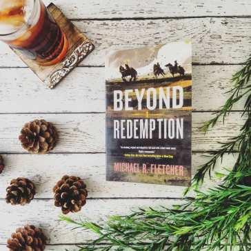 Beyond Redemption 2