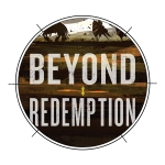 Beyond Redemption Michael R. Fletcher