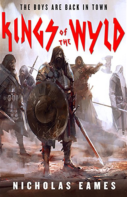 kings-of-the-wyld-cover