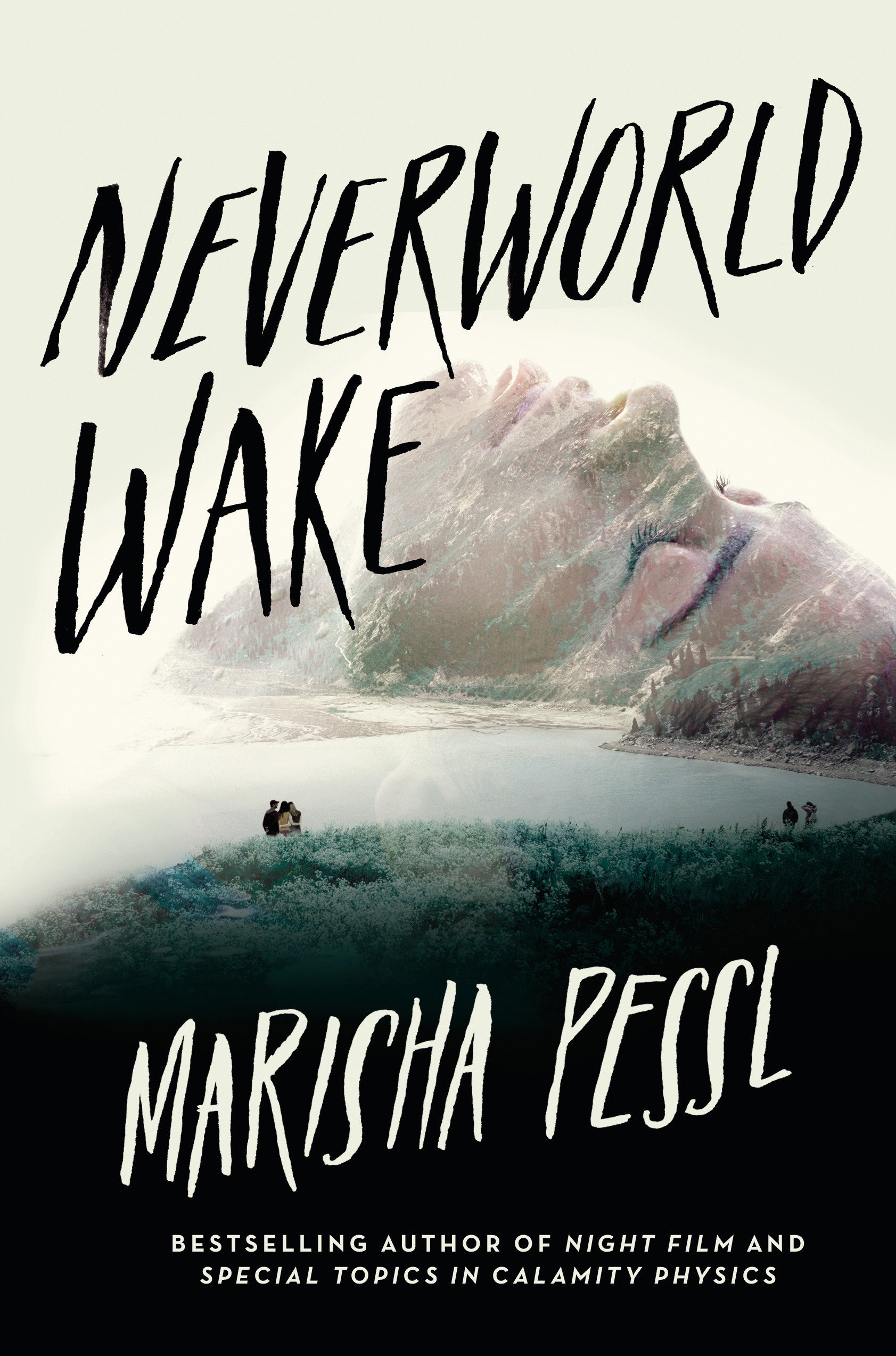 neverworld-wake-cover-1