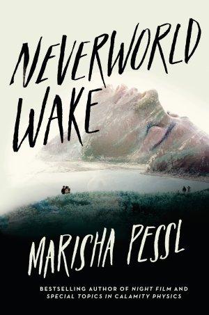 neverworld-wake-cover-1
