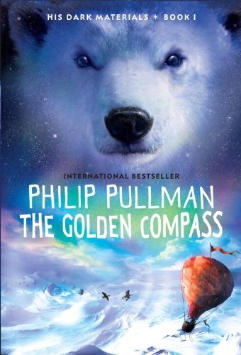 northern-lights-philip-pullman