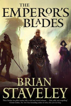 The Emporer's Blades Brian Staveley.jpg